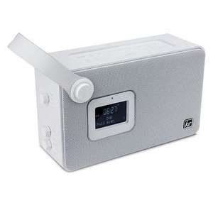 Kit sound Air DAB/FN/Bluetooth Radio £19.99 @ Vodafone eBay