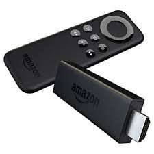 Amazon Fire TV Stick £28.45 @ Tesco Direct