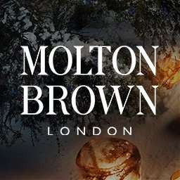 FREE delivery on all purchases @ Molton Brown (end Sunday)