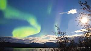 Christmas in Iceland (the country, not the shop!)? Flight only £72 at thomson