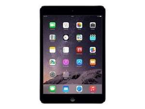 Apple iPad mini 2 Wi-Fi 32GB Space Gray at BT Shop - £234.40 delivered / poss £229.32 with Quidco
