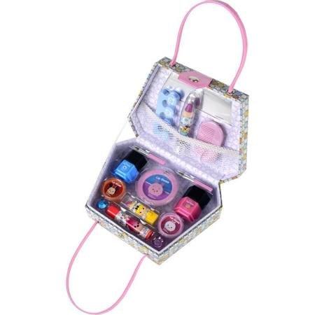 Disney Tsum Tsum Make Up / Beauty Case £3.96 Tesco IN STORE