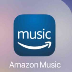 Christmas Music In The Office? - Amazon Prime Members