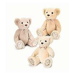 Stocking filler ideas all with free next day click & collect eg Keel 25cm belle rose teddy bear was £7 now £4.90 more in post @ Debenhams