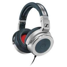 Sennheiser Headphone Outlet up to 60% off - starting at £49.99
