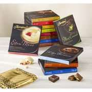 Thorntons tall chocolate bundle £10 delivered @ Thorntons