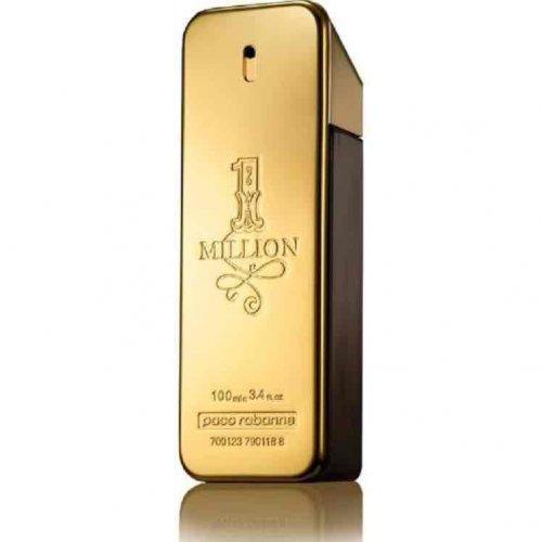 Paco Rabanne - 1 Million EDT - 100ml £36 @ Amazon