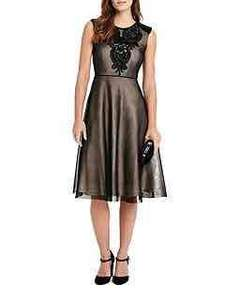 Phase Eight Annie Dress. Now £75.00 Was £150.00 @House of Fraser