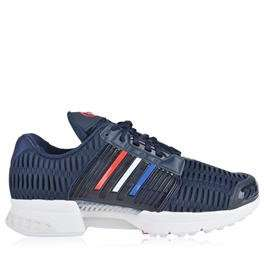 cheap adidas originals trainers at van Mildert country OG £33 Hamburg £38 Gazelle £38-40 and Topanga £38 @ Van Mildert