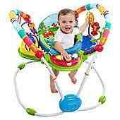 einstein baby jumproo £31.34 @ Tesco