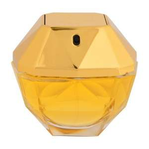 Paco Rabanne lady million EDP 80ml £35 @ Van Mildert