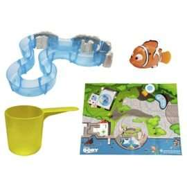 Finding dory marine institute set £5 instore @ Tesco