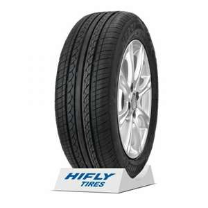 Tyres 185/65 R14 free delivery £28 @ Oponeo