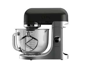 Kenwood KMix KMX50BK Black Stand Mixer @ Amazon (lightning deal) - £119.99