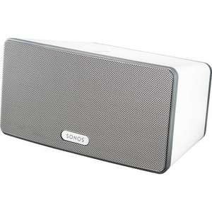 Sonos Play 3 £199.99 with delivery @ Martin Dawes (194.99 with discount code)
