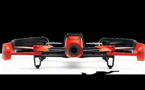 Parrot Bebop Drone - Direct From Parrot £199.99 @ Parrot