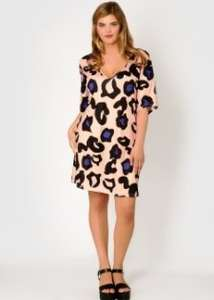 All sale items £5 @ Pink Clove (+ size fashion) (£3.95 del / free over £25)