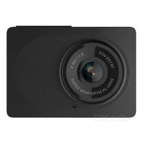 Xiaoyi YI 1080P Dashcam £34.04 @ dx.com