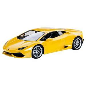 RC 1:14 Lamborghini Huracan £8.25 TESCO DIRECT (FREE NEXT DAY C&C)