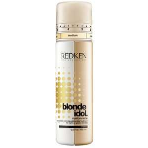 Redken Blonde Idol Shampoo £10.80 at allbeauty, with free conditioner worth £18. £1.95 delivery or free over £20