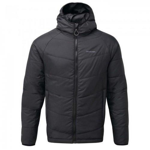 Craghoppers compresslite mens jacket £29.15 delivered @ Craghoppers