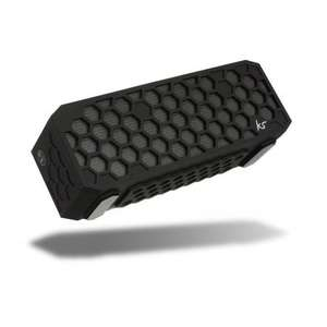 Kitsound Hive 2 bluetooth speaker, back down to £19.99 @ vodafone ebay