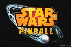 Star Wars Pinball 10p @ Google play