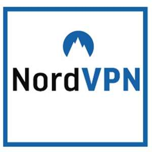 nordvpn (63.36)$79 for 2 years VPN