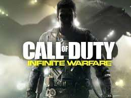 Call of Duty: Infinite Warfare (Steam) £12.32 (Using Code) @ GamesDeal
