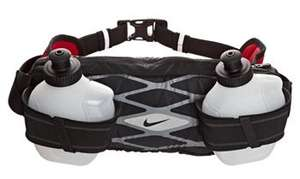 Sports Direct Massive Sale for NIKE Bottle Waist Packs from £4.75 was £24.99 ! Are you ready for London Marathon 2017?