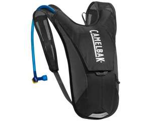 Camelbak Hydrobak 1.5L at merlin cycles only £23.50