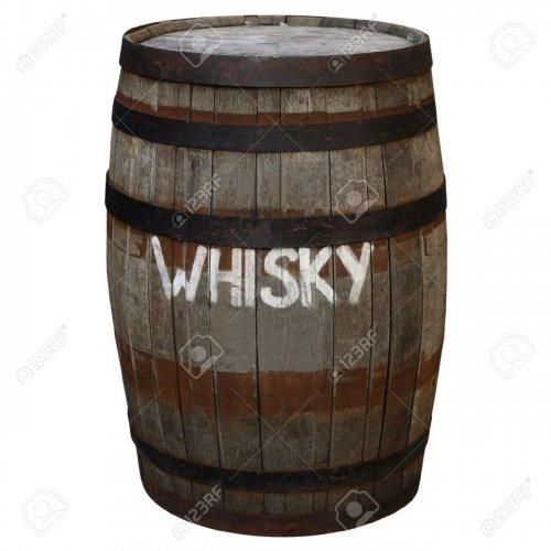 Save over 1/3rd on Best Selling Whisky Eg. Talisker 10 £24.99 Lagavulin 16 £36.49 24 Hours @ Amazon