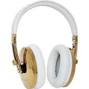 Ted baker headphones £64 @ TK Maxx