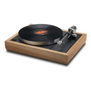 Linn Klimax LP12 Turntable £17220 - £15498 after trade in saving 10% petertyson instore