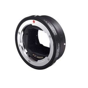 Sigma MC11 Canon EF to Sony E mount adapter £159 @ Jessops