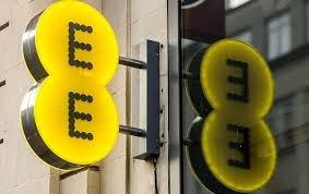 Retention deal - 4GEE Max SIM Plan 25GB Unltd SMS & Mins + BT Sport and EU Roaming Data, Mins & SMS £15 p/m 12 months £225