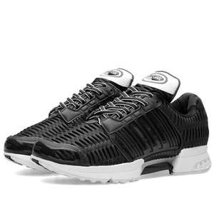 Adidas Climacool 1 (50% OFF) £47.20 delivered @ Endclothing.com