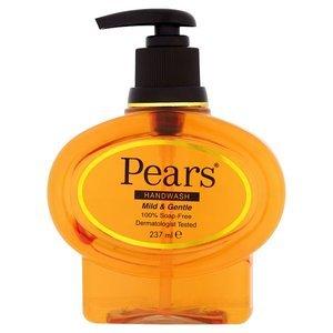 Pears Handwash 237ml £1.39 @ Superdrug
