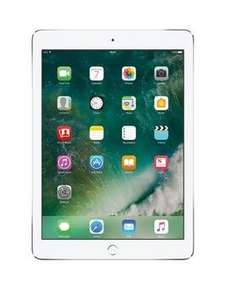 iPads over £379 get £50 automatic cashback @ very.co.uk when you buy now pay later...+ 1.15% TCB