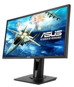 "Asus 24"" VG245H FREESYNC LCD Monitor @ box.co.uk £179.99 free del"