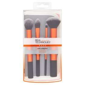 Asda real techniques base core collection £14!