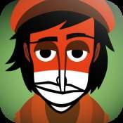 Free iOS App - Incredibox (create your own beatbox) - usually £2.99