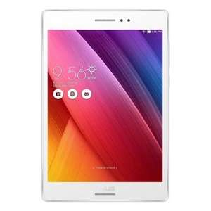 ASUS Z580C-1B005A  Z580C-1B005A ZenPad with Intel 1.3GHz Processor, 2GB Ram, 16GB Capacity, White £136.99 at Hughes
