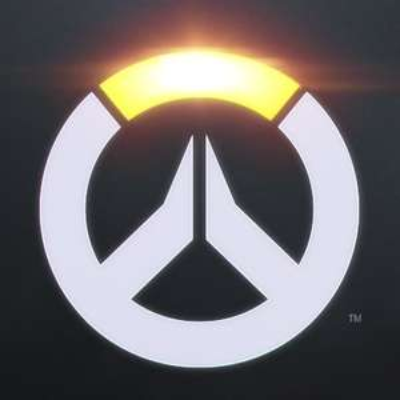 Overwatch (PC) £24.99 @ Blizzard EU
