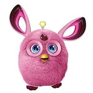 pink furby £69.25 Dispatched from and sold by Amazon