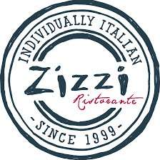 £30 credit for £20 @ all Zizzi Restaurants