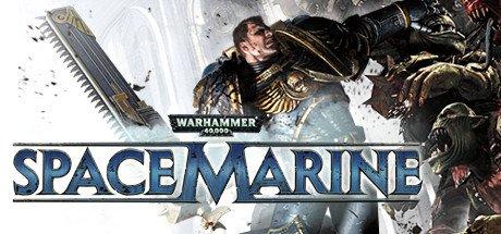 [Steam] Warhammer 40,000: Space Marine(plus free copy of LETHAL BRUTAL RACING) £6.08 @ indiegala