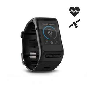 Garmin Vivoactive HR £159 from Decalthlon free delivery or collect