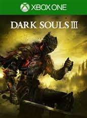 £10 dark souls 3, xbox one at Asda Tilbury, many other games reduced as well!