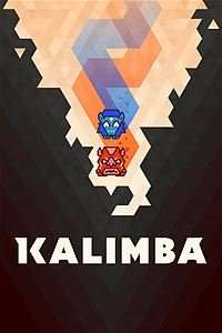[Xbox One] KALIMBA - Free (With Xbox Live Gold) - Xbox.de